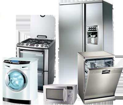 I nostri prodotti ricambi e accessori per elettrodomestici - Immagini di elettrodomestici ...